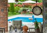 Location vacances Opatija - Villa Dm-1