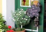 Location vacances Golling an der Salzach - Hotel-Pension Wagnermigl-1