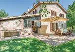 Location vacances  Province de Rieti - Casale Caracciolo-2