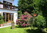 Location vacances Bodenmais - Pension Südhang-2
