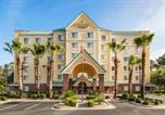 Hôtel Gainesville - Country Inn & Suites by Radisson, Gainesville, Fl-1