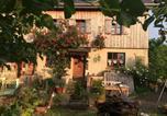 Location vacances Welschbillig - Ferienhaus Berggeist-2