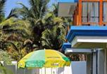 Location vacances Vagator - 3bhk Penthouse close to Beach-2