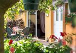 Location vacances  Bas-Rhin - Gîtes de Charme Chez Christine-1