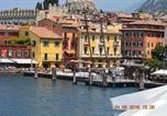 Hôtel Manerba del Garda - The Swan B&B-1