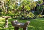 Location vacances Kihei - Maui Tranquility-4