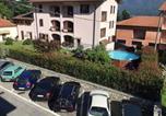 Location vacances Orino - My Little Italian Dream-2