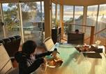 Location vacances Apollo Bay - Seaside Pleasure-4