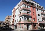 Location vacances Crotone - B&B Le Terrazze-2
