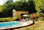 Location vacances Payrac - –Holiday home Le Bos-2