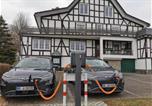 Hôtel Schmallenberg - Landhotel Repetal-3