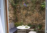 Location vacances Laure-Minervois - Maison Pontus-3