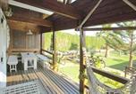 Location vacances Tarifa - Holiday home N-340 - 2-1