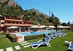Hôtel Limone sul Garda - Residence Prealzo-2