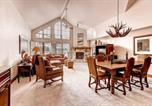 Location vacances Edwards - Beaver Creek St James 3bedroom-1