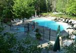 Location vacances Mont-Tremblant - Tremblant Escape-4