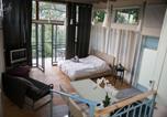 Location vacances Safed - Harmony Inn-2