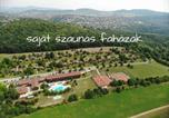 Villages vacances Szentendre - Petneházy Club Hotel Superior-1