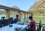 Location vacances Muang Xai - Sunrise Bungalow-3