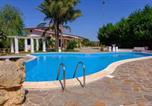 Location vacances Ugento - Villa Venere-1