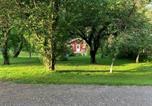 Location vacances Porvoo - Mökki-4