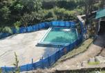 Camping Inde - Natural Camps with Inhouse Swimming Pool-1