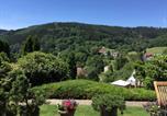 Location vacances Wald-Michelbach - Ferienwohnung Kapeller-4
