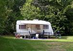 Camping Danemark - Ringkøbing Camping-3