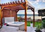 Location vacances Podstrana - Guest House Ana-4