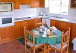 Location vacances Lymington - The Bothy, Lymington-4
