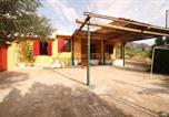 Location vacances Oliena - Casa Miky-3