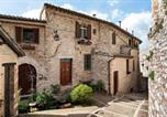 Location vacances Assisi - Casa Silvia-2