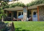 Location vacances Altare - Villa Claudia-2