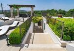 Location vacances Milna - Villa Milna - 16 people-3