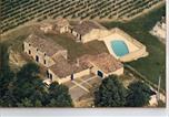Location vacances Gardegan-et-Tourtirac - Chambres d'hôtes Noailles-1