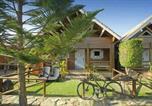 Location vacances Tarifa - Holiday home N-340-1