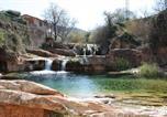 Location vacances Alfara de Carles - Estudio El Tosca-2