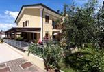 Location vacances Coriano - Relax in collina-1