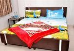 Location vacances Lahore - Asha Guest House-3