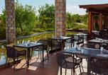 Village vacances Grèce - The Westin Resort, Costa Navarino-4