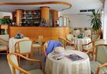 Hôtel San Bartolomeo al Mare - Hotel Helios-4