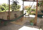 Location vacances San Juan La Laguna - Casa Buena Vibra-4
