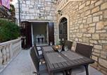 Location vacances Supetar - Apartman Nikoleta-1