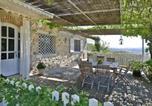 Location vacances Semproniano - Capanne-Prato-Cinquale Villa Sleeps 6 Air Con Wifi-1