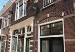 Location vacances Alkmaar - Koningshof Xl-2