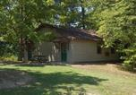 Camping  Acceptant les animaux États-Unis - Indian Lakes Camping Resort-2