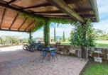 Location vacances Selci - Locazione turistica Melograno-2