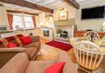 Location vacances Huddersfield - France Fold Cottage-2