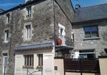 Location vacances Pléboulle - Ulysse-3