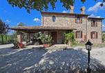 Location vacances Urbania - Villa Amata-4